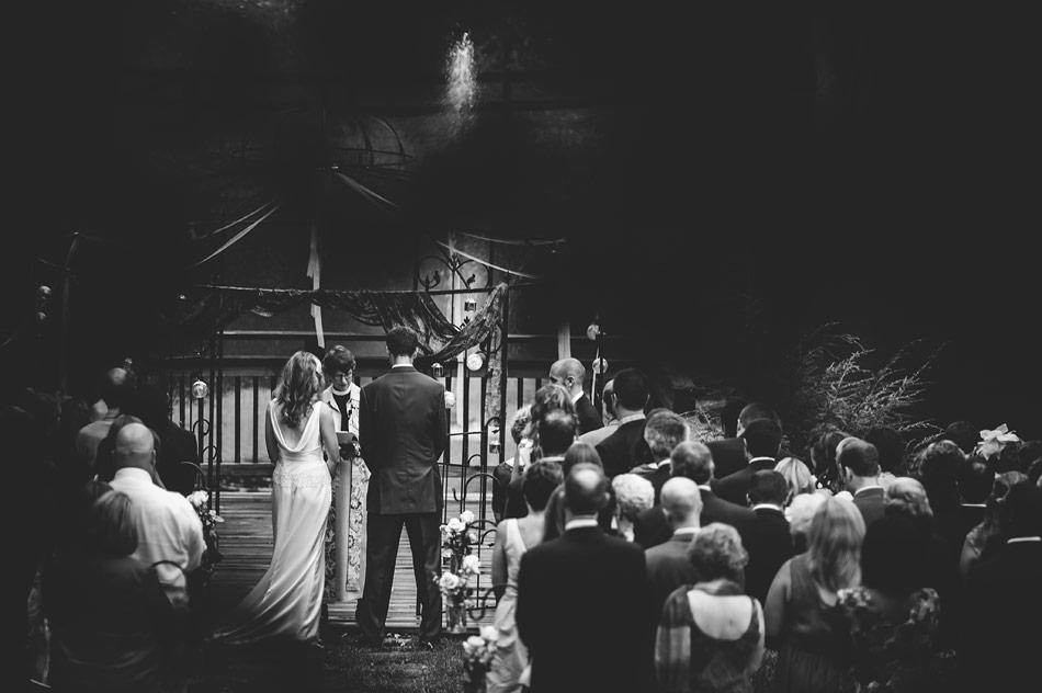 gabedan-wedding-047b