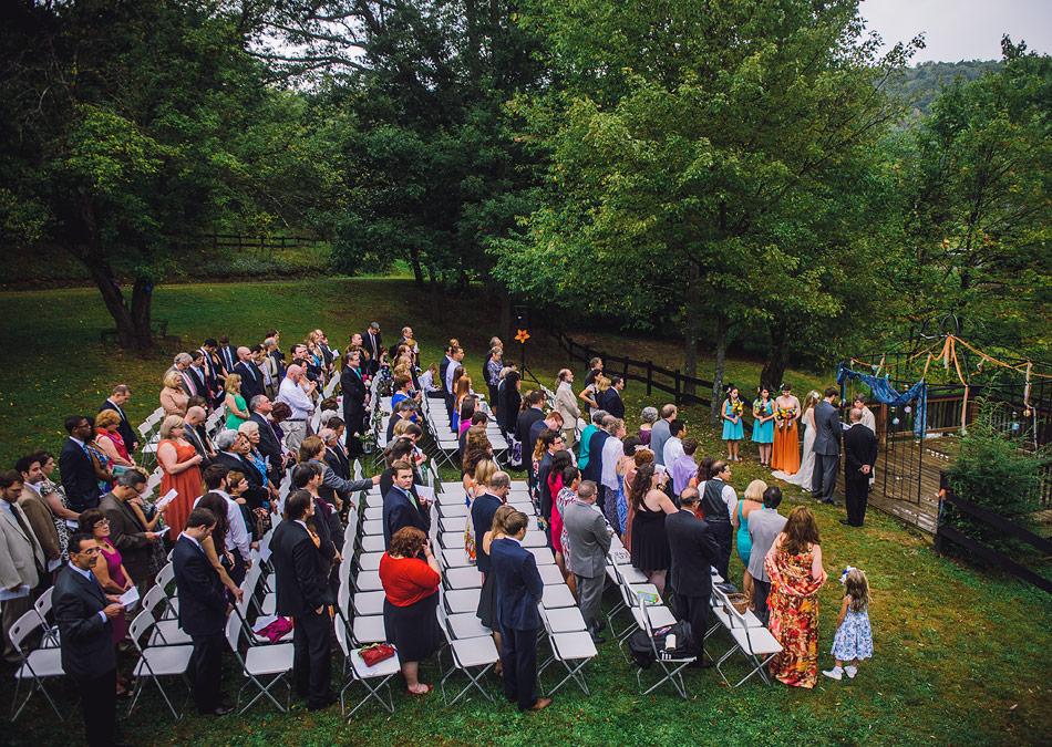 gabedan-wedding-048