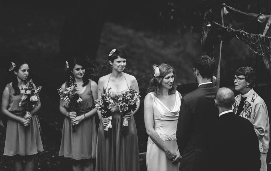 gabedan-wedding-049