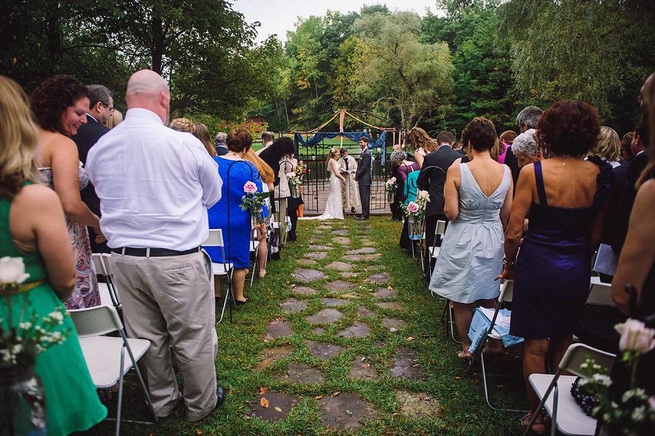 gabedan-wedding-050