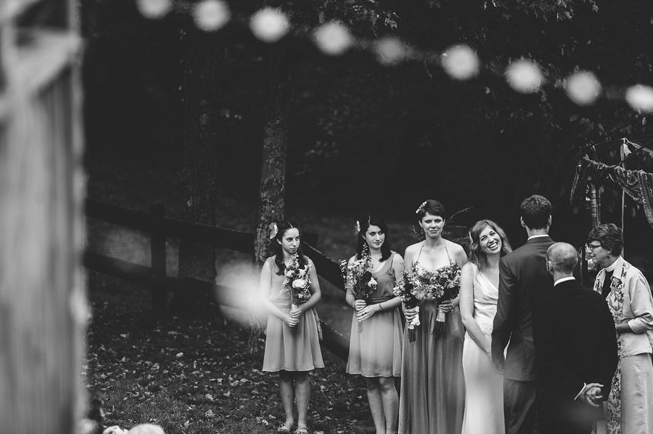 gabedan-wedding-051
