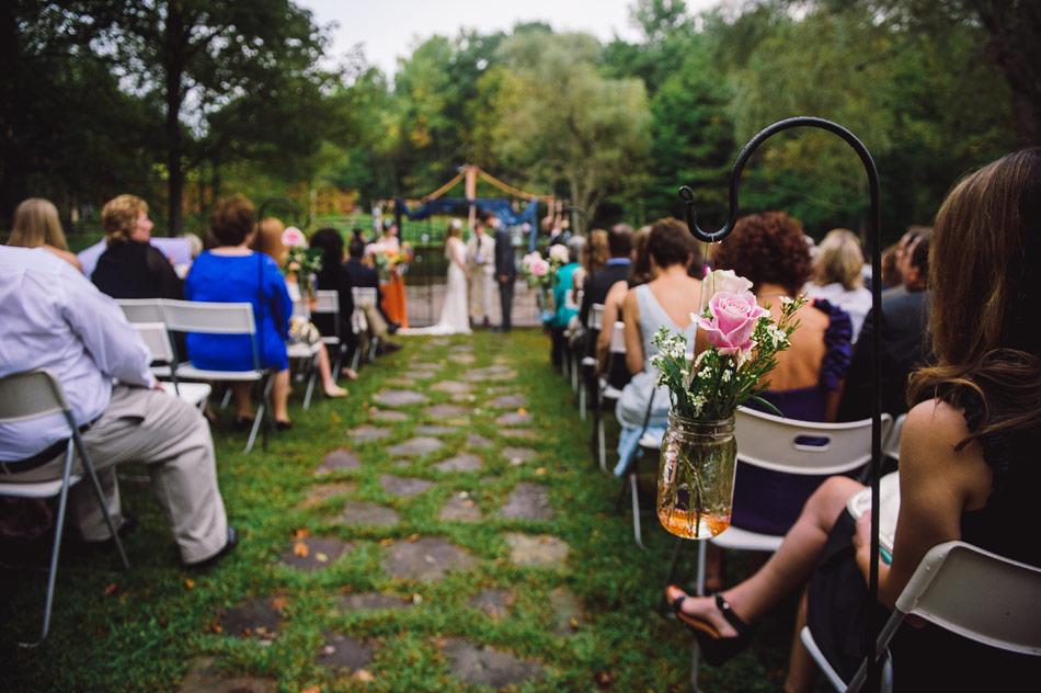 gabedan-wedding-052