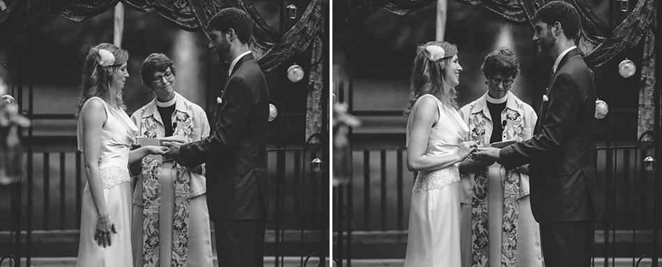 gabedan-wedding-052b