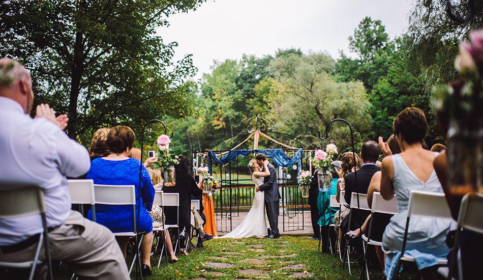 gabedan-wedding-054