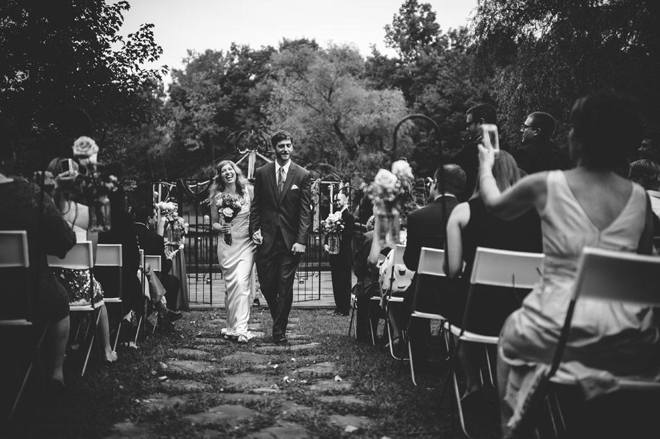 gabedan-wedding-055