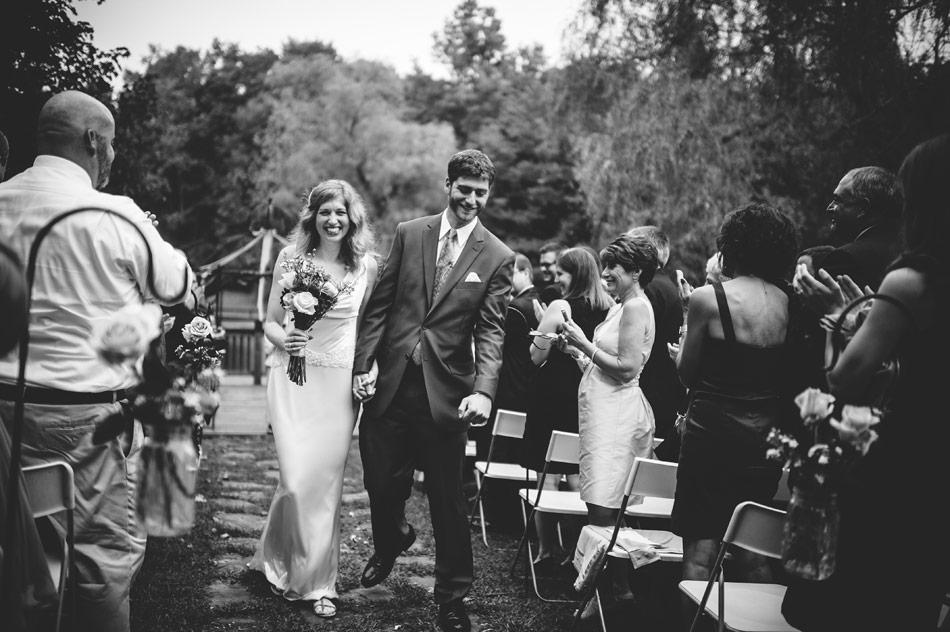 gabedan-wedding-056