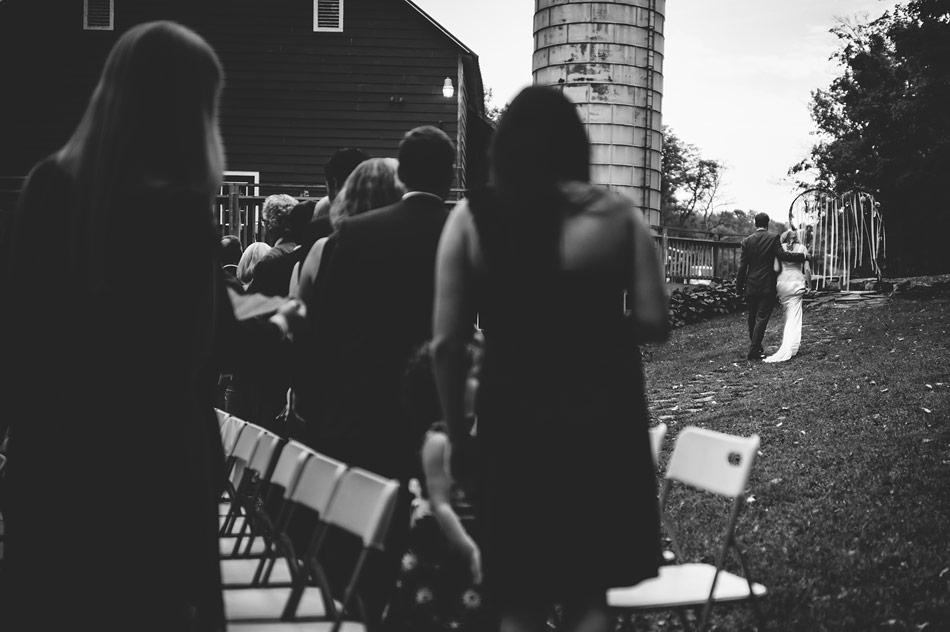 gabedan-wedding-058