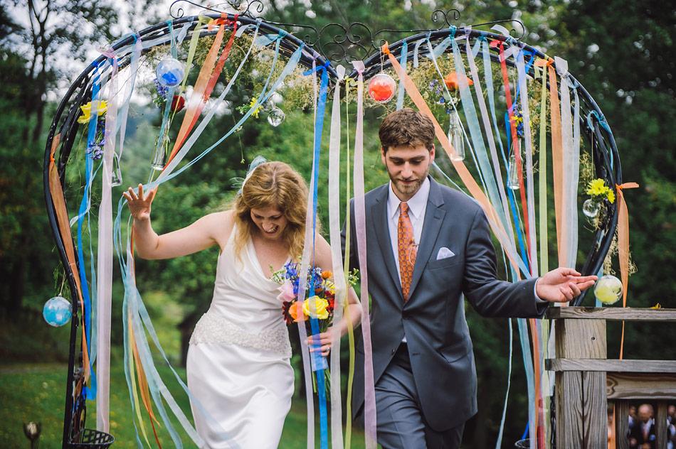 gabedan-wedding-060