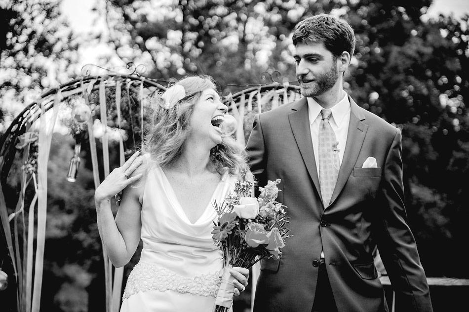gabedan-wedding-061