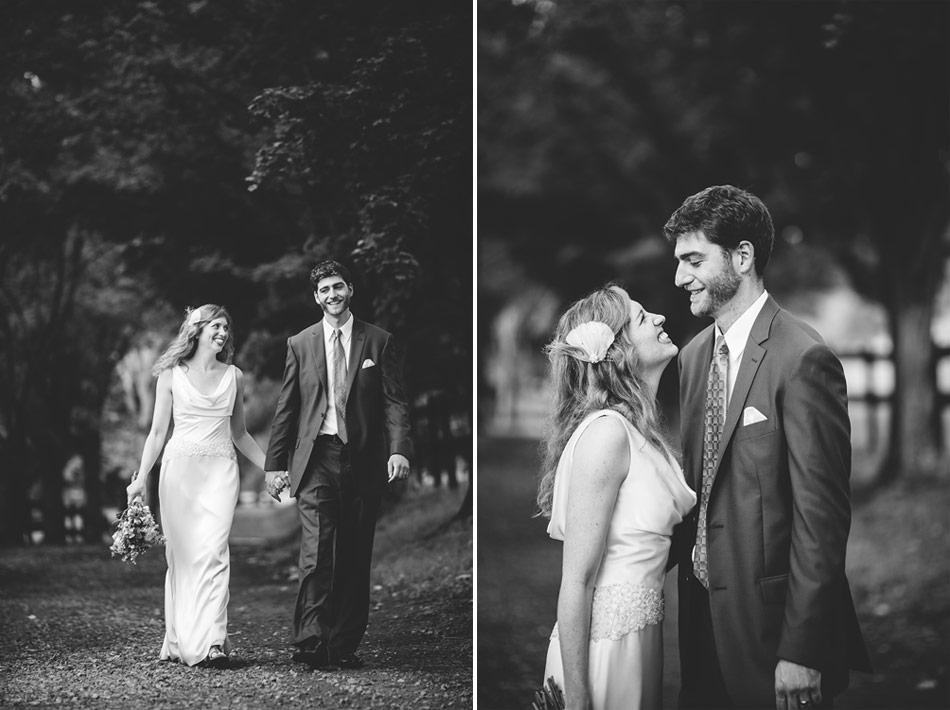 gabedan-wedding-066