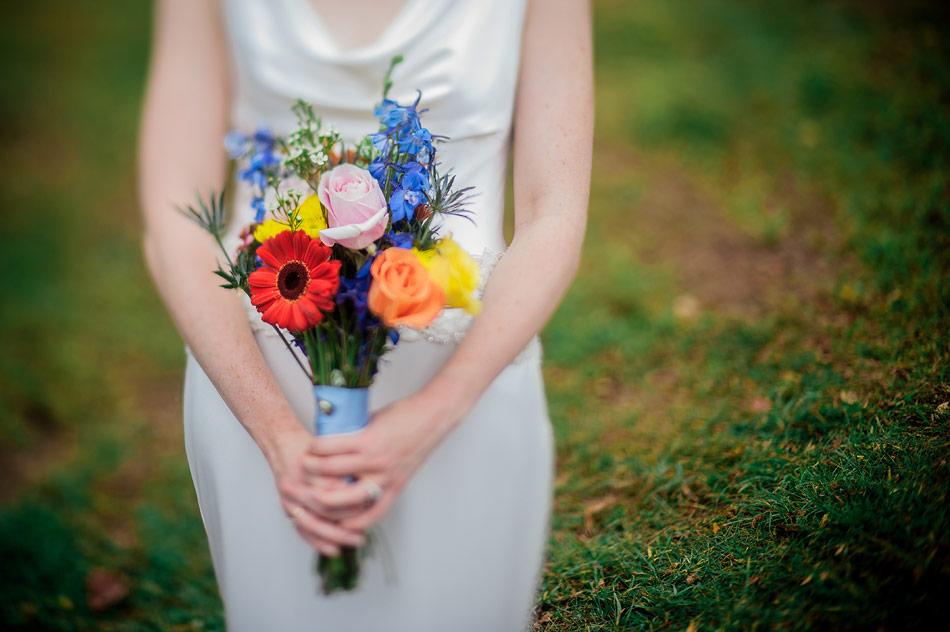gabedan-wedding-069b