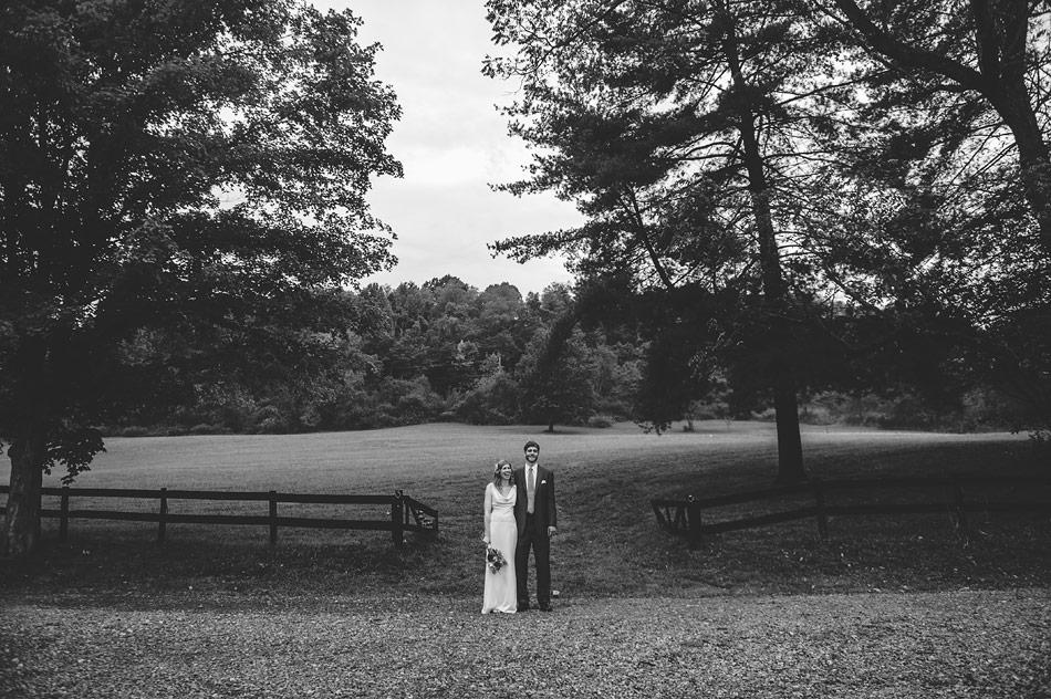 gabedan-wedding-070b