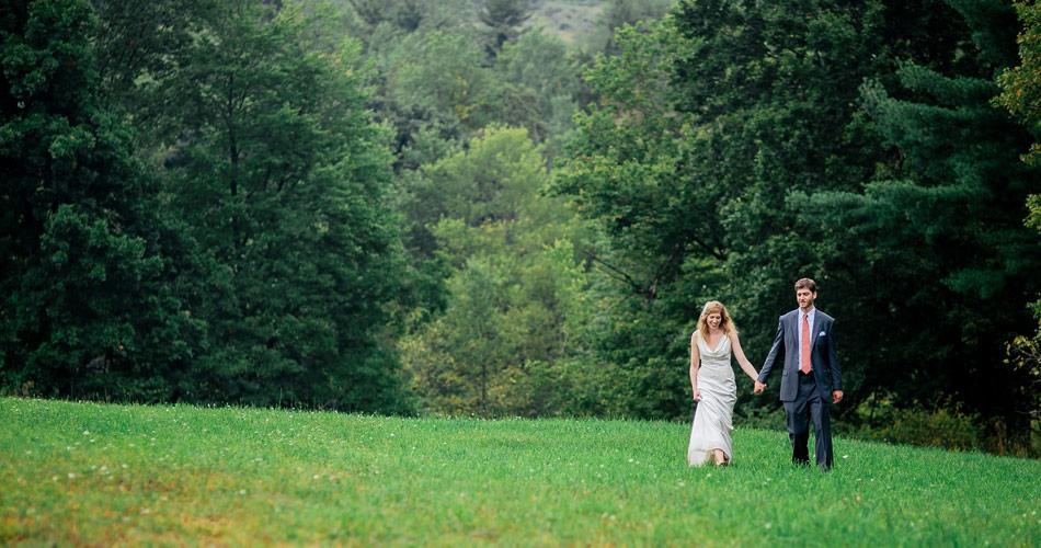 gabedan-wedding-073