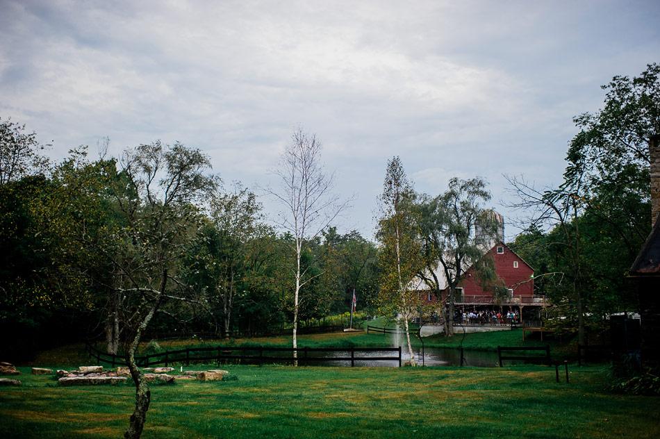 gabedan-wedding-074