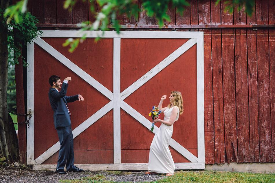 gabedan-wedding-075