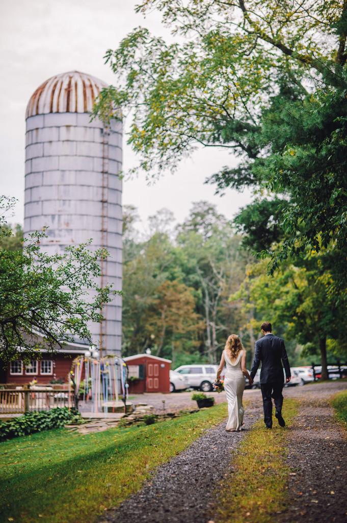 gabedan-wedding-076