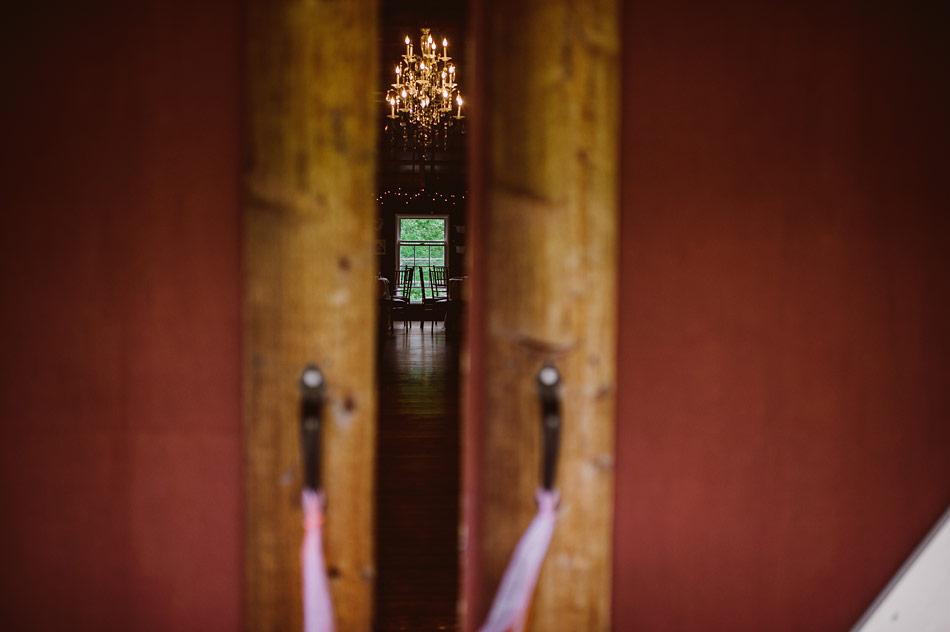 gabedan-wedding-080