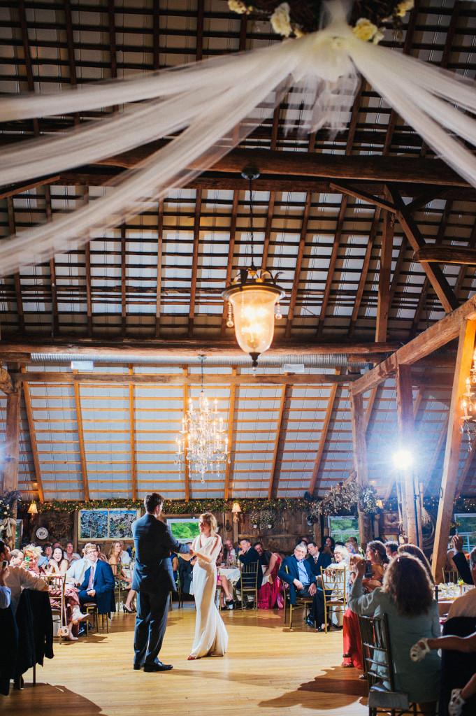 gabedan-wedding-082