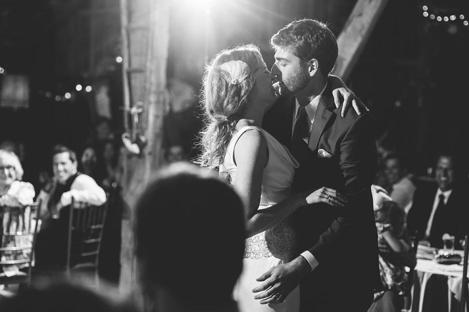 gabedan-wedding-083