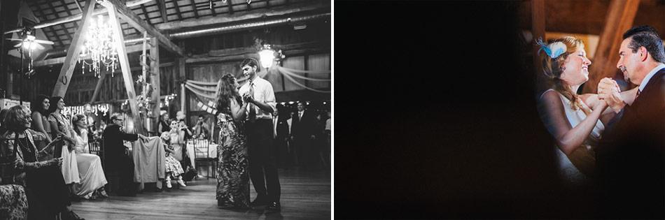 gabedan-wedding-085