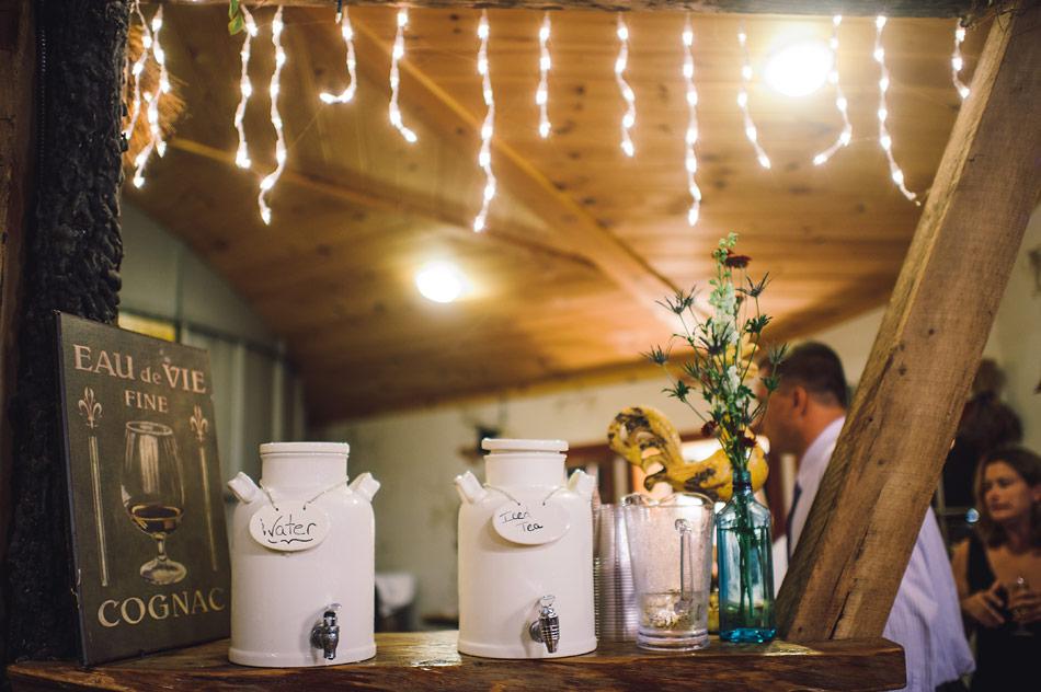 gabedan-wedding-087