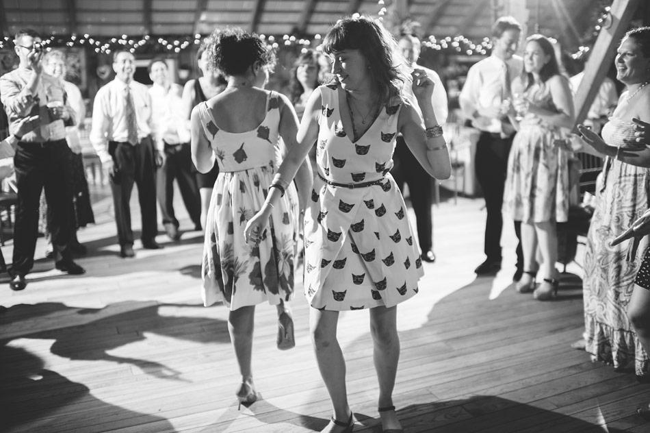 gabedan-wedding-091