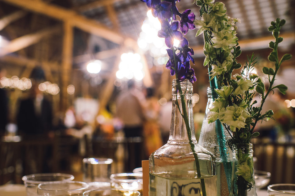 gabedan-wedding-092