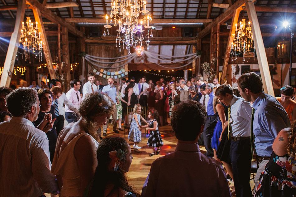 gabedan-wedding-093b