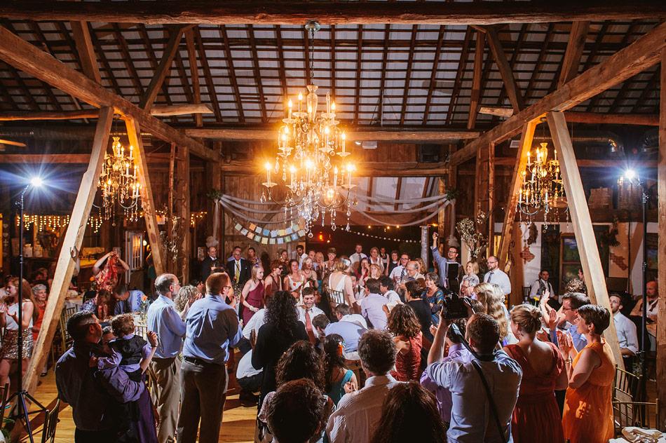 gabedan-wedding-094