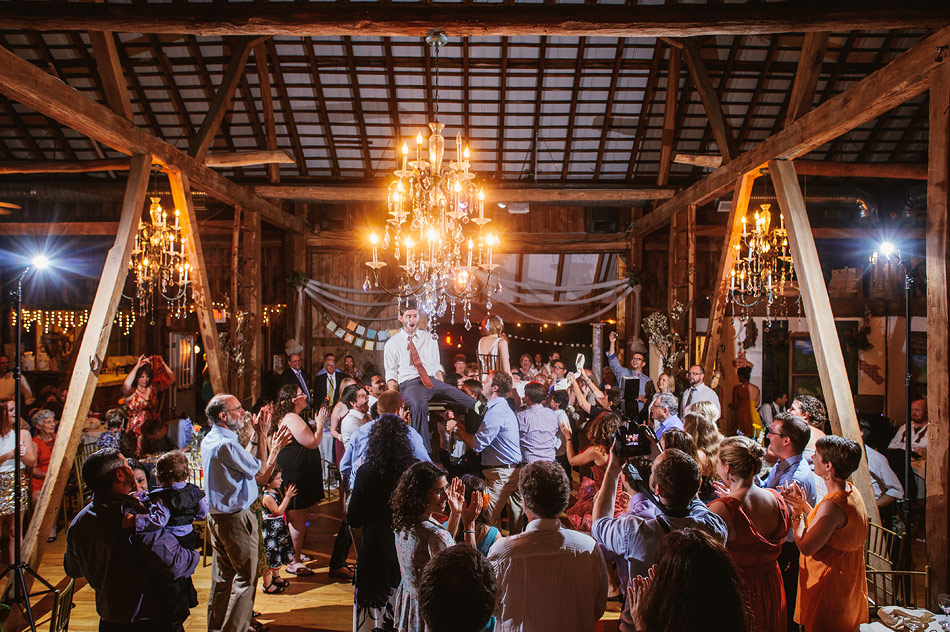 gabedan-wedding-095
