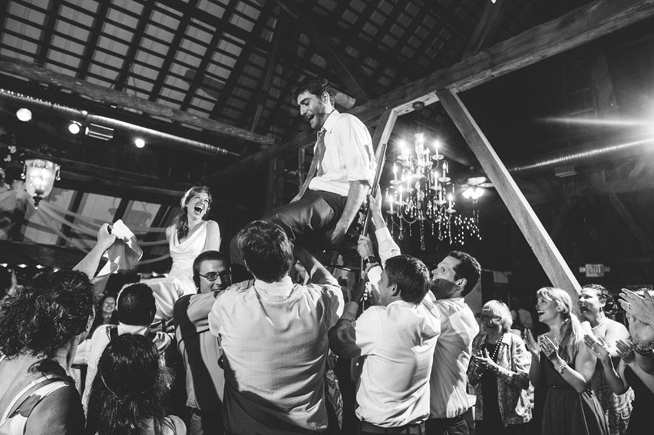 gabedan-wedding-096