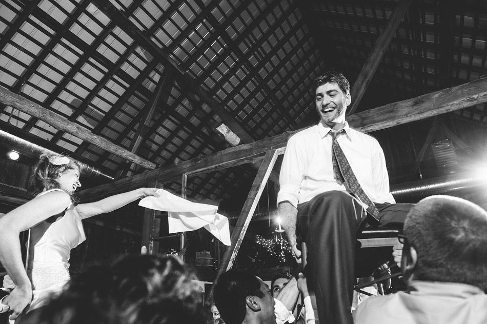 gabedan-wedding-097