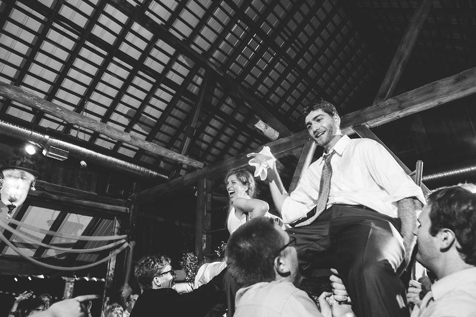 gabedan-wedding-098