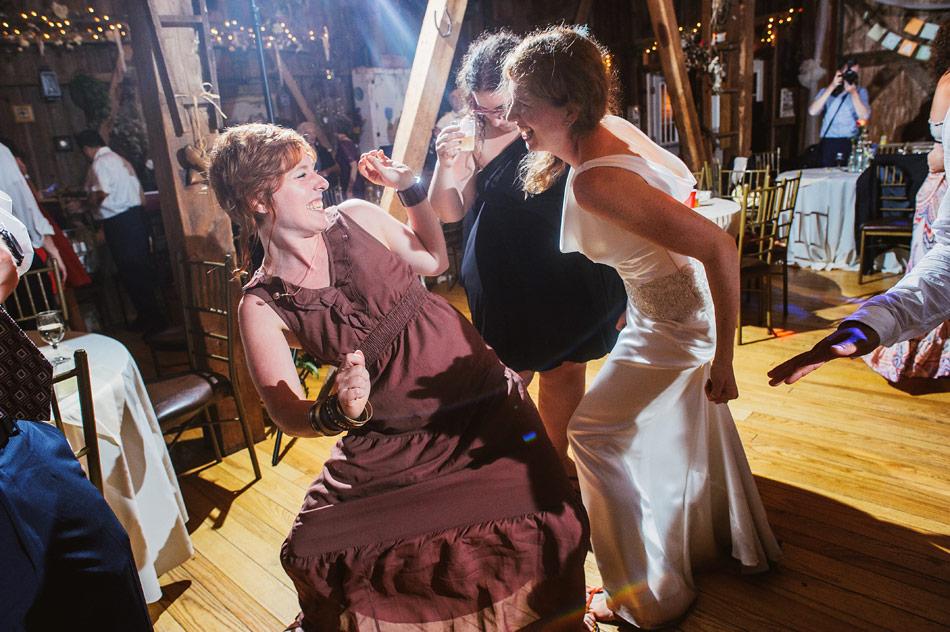 gabedan-wedding-103