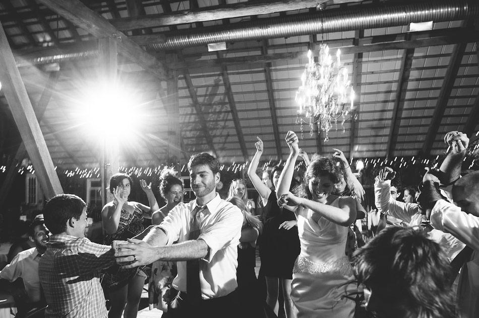 gabedan-wedding-105