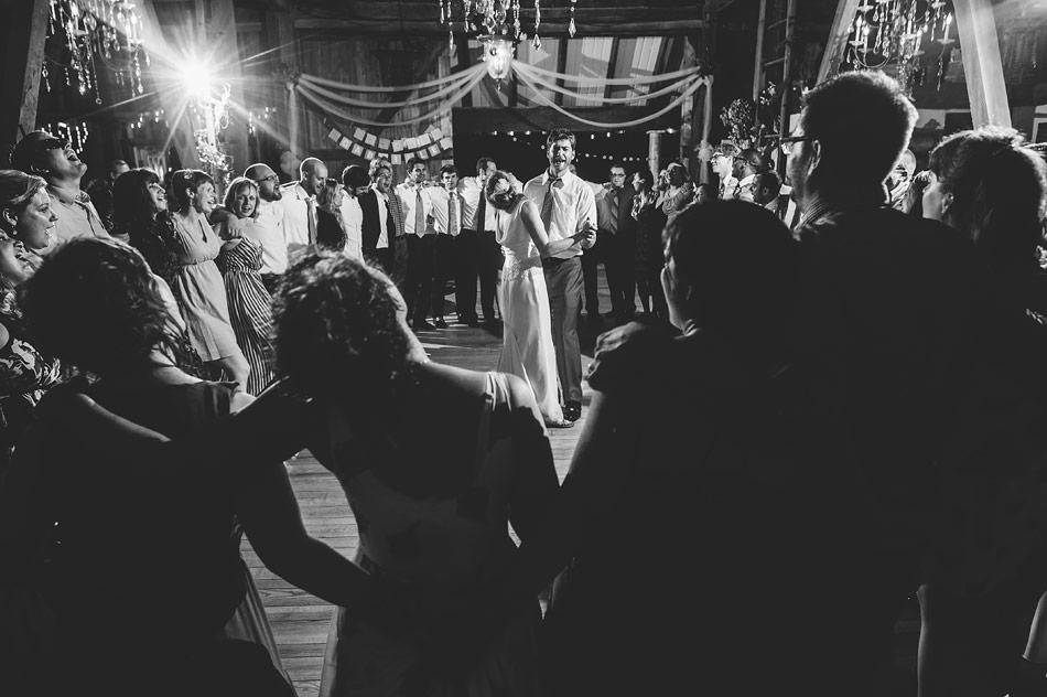gabedan-wedding-106