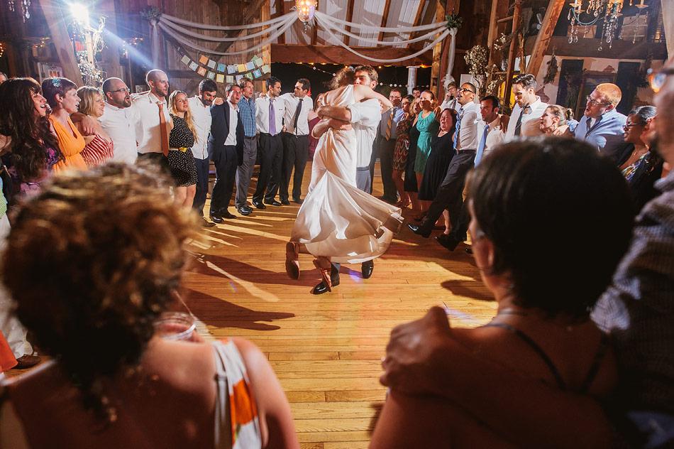 gabedan-wedding-107