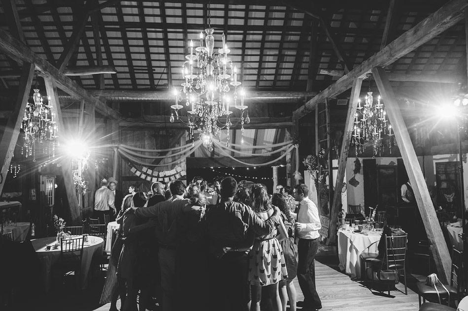gabedan-wedding-108