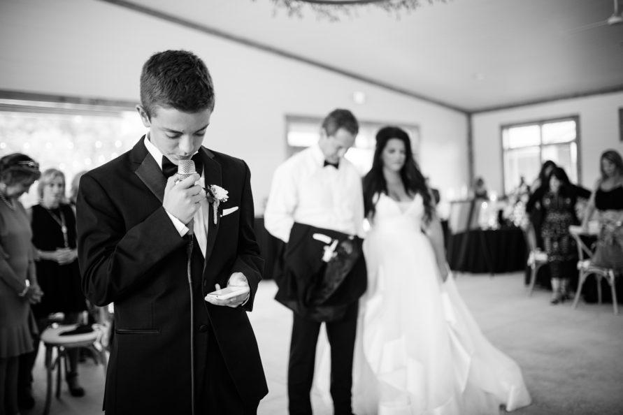 bride son toast speech