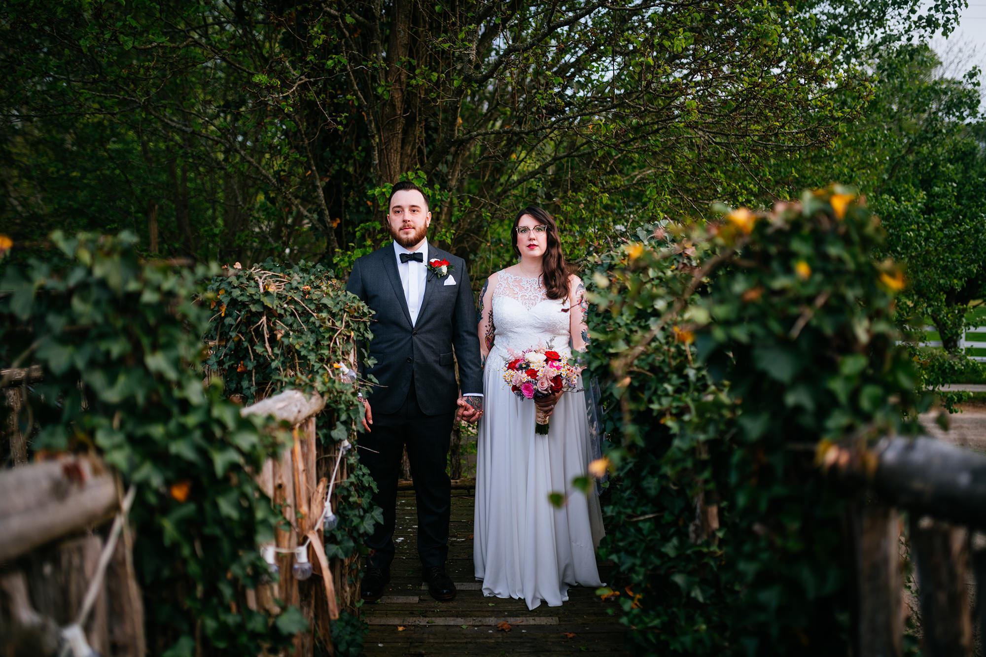 legacy farms wedding photos