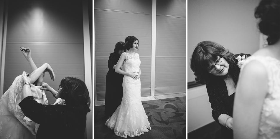 lizjames-wedding-049