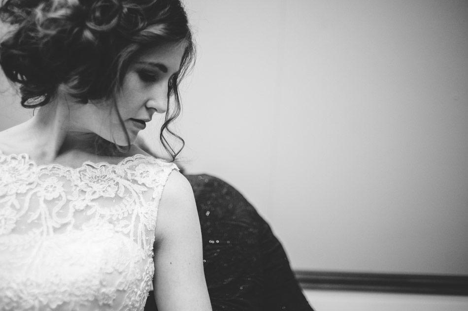 lizjames-wedding-059