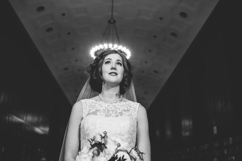 lizjames-wedding-108