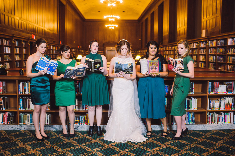 Lizjames Wedding 109