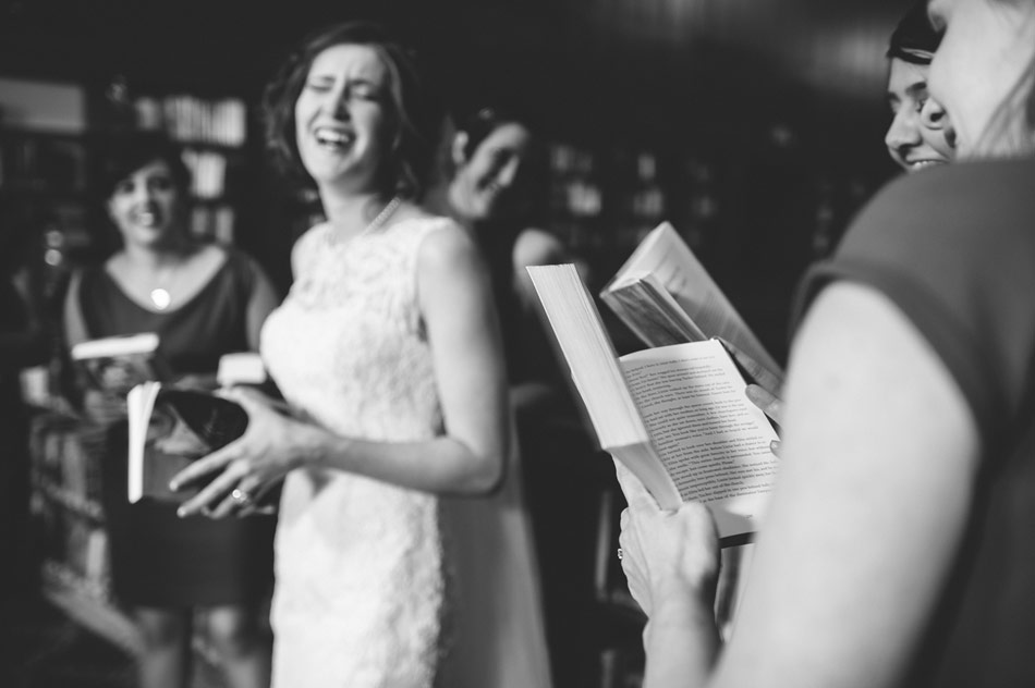 lizjames-wedding-113