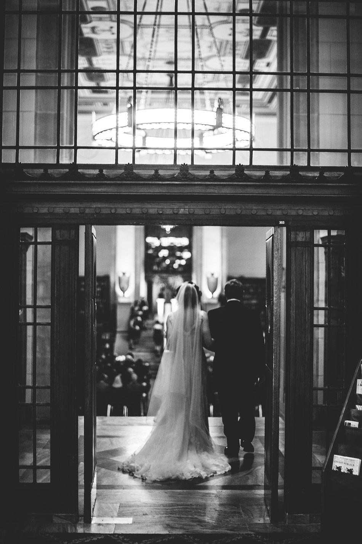lizjames-wedding-139