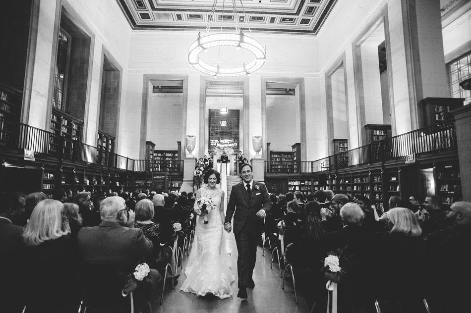 lizjames-wedding-180