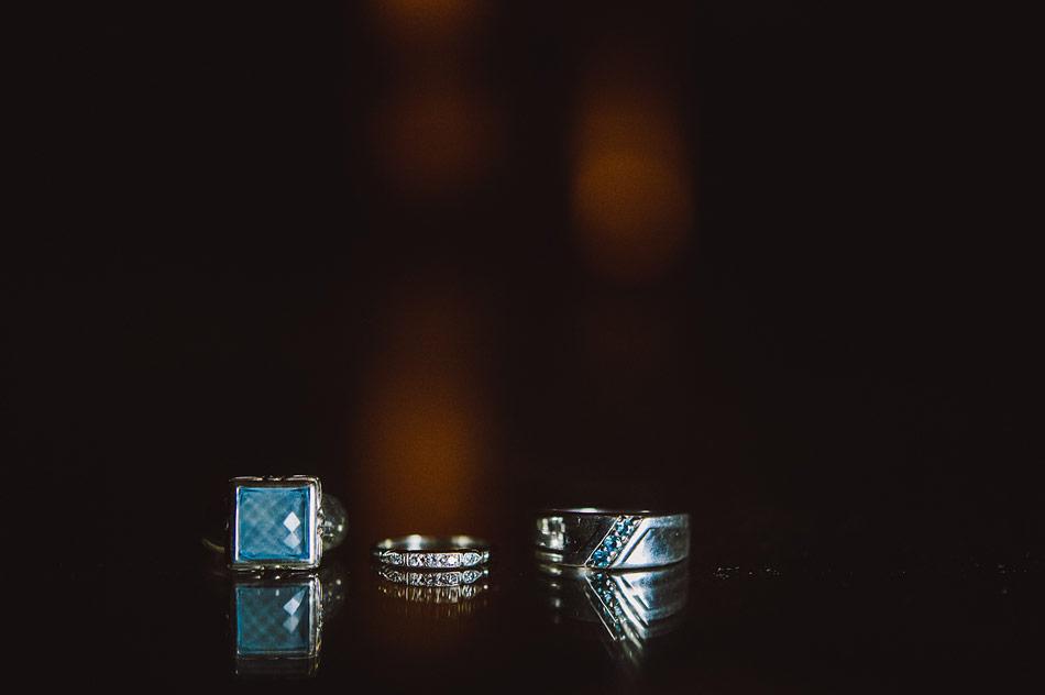 lizjames-wedding-297