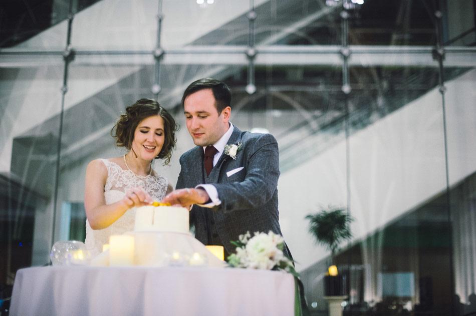 lizjames-wedding-335