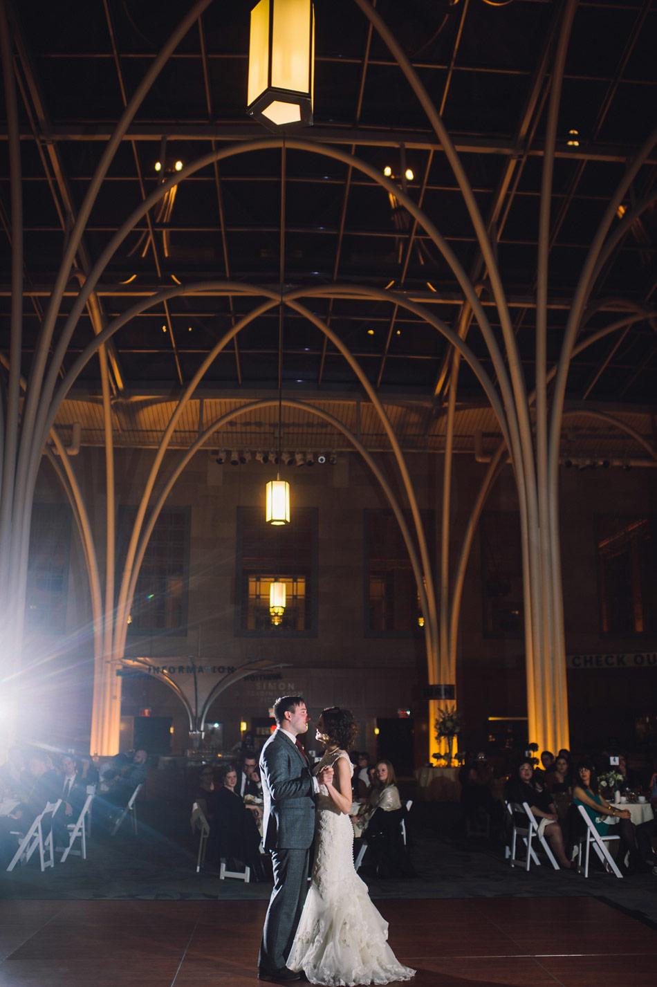 lizjames-wedding-354